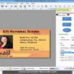 ID Card Designer Software download free torrent
