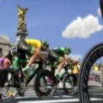 Pro Cycling Manager 2017 32-Bit Download